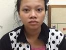 Cháu bé 2 tuổi bị bắt cóc trong nhà trẻ, được tìm thấy ở cổng chùa