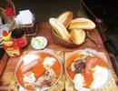 Hàng chục người nhập viện nghi do ngộ độc sau khi ăn bánh mỳ?