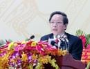 Quảng Bình có tân Bí thư Tỉnh ủy