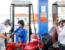 Khởi tố 3 doanh nghiệp xăng dầu trốn thuế hơn 6 tỷ đồng