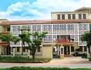 Quảng Bình: Không tiếp khách nhân Ngày Nhà giáo Việt Nam