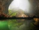 Phim về hang Sơn Đoòng đoạt giải thưởng tại Mỹ
