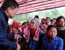 Chủ tịch Quảng Bình lên các bản làng lắng nghe nguyện vọng của dân