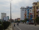 Quảng Bình: Nhiều dịch vụ du lịch giảm 10 đến 40%