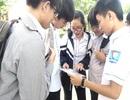 Thi vào 10 THPT tại Quảng Bình: Nắm chắc kiến thức cơ bản có thể đạt điểm cao