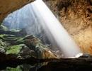 Quảng Bình: Khai thác thử nghiệm Tuyến du lịch Thung lũng Hamad - hang Trạ Ang