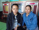 Quảng Bình: Con em ngư dân trước nguy cơ thất học, hệ lụy từ ô nhiễm môi trường biển!