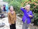 """Quảng Bình """"nắn"""" các địa phương trong hoạt động cứu trợ lũ lụt"""