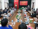 Quảng Bình và Khăm Muộn hợp tác để nâng cao chất lượng giáo dục