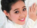 Những bức hình đáng yêu của nữ sinh Việt mặc áo dài đẹp nhất