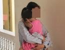 """Trẻ bị lạm dụng tình dục: Hậu quả của """"lỗ hổng"""" giáo dục giới tính"""