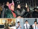Lãnh đạo Triều Tiên tạo cơn sốt điện thoại thông minh