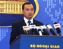 Việt Nam phản đối Mỹ áp thuế chống bán phá giá lên cá da trơn