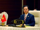 Việt Nam đề xuất tuyến đường kết nối tới Ấn Độ và Nam Á