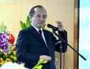 Ngoại giao 2014: Một năm nhiều thành tựu