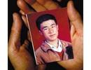 Trung Quốc rúng động vụ minh oan án tử hình 18 năm trước