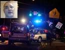 Mỹ: Bị bắn chết vì dọa giết cảnh sát