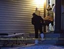 Canada: Xả súng kinh hoàng khiến 8 người chết, thủ phạm tự sát