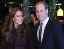 Hoàng tử William sẽ diện kiến Tổng thống Obama