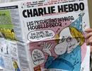 Lo khủng bố, báo Đan Mạch không đăng tranh biếm họa Mohammed