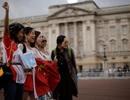 Trung Quốc sẽ theo dõi hành vi xấu của người dân khi đi du lịch