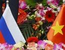 65 năm quan hệ Việt-Nga: Cơ sở thúc đẩy hợp tác trong giai đoạn mới