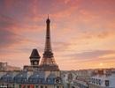 Du lịch Pháp vẫn lạc quan sau các vụ tấn công khủng bố