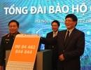 Khai trương đường dây nóng bảo hộ người Việt ở nước ngoài