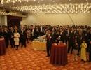 Người Việt tại Nhật Bản hân hoan đón Tết