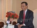 Làm sâu sắc hơn nội hàm quan hệ đối tác Việt Nam-Australia