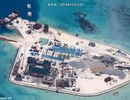 Yêu cầu Trung Quốc dừng ngay hành động sai trái ở Trường Sa
