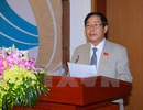 Đại hội đồng IPU-132: Việt Nam là thành viên tích cực trong IPU