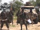 Việt Nam dự phiên họp đặc biệt của LHQ về Nhóm khủng bố Boko Haram