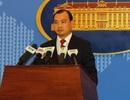 Lao động Việt Nam đã được sơ tán an toàn khỏi Yemen