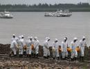 Việt Nam chia buồn với Trung Quốc về vụ chìm tàu