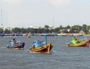 Tuần lễ tôn vinh văn hóa biển đảo Việt Nam