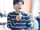 Khán giả chờ đợi điều gì ở liveshow Tấn Minh?