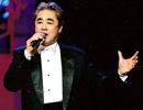 Nghệ sĩ hát gây quỹ xây dựng trường học cho trẻ em ở Pa Ủ