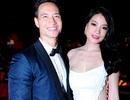 Trương Ngọc Ánh, Kim Lý làm khách mời Gala Bài hát yêu thích