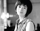 Thêm một tiểu thuyết nổi tiếng của nữ tác giả Đồng Hoa được xuất bản