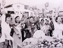 """""""Lòng dân Sài Gòn luôn chờ đợi giây phút giải phóng..."""""""