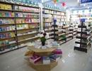 Khai trương nhà sách Trí Tuệ thứ 6 tại Hà Nội