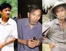 Những nam diễn viên chuyên vào vai nghèo khổ của màn ảnh Việt