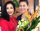 Thanh Lam tiết lộ về mối quan hệ thân thiết với vợ mới của Quốc Trung