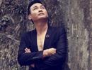 """Quang Lê, Linh Nguyễn có đại gia """"chống lưng"""" làm album mới"""