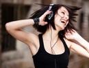 Thưởng thức những nhạc phẩm khiến bạn... hưng phấn cao độ