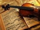 """Liên hoan âm nhạc Việt Mỹ:  """"Tiệc"""" âm nhạc hàn lâm dành cho khán giả đại chúng"""