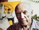 """Tình cờ sở hữu tranh Picasso có chắc đã thành """"triệu phú""""?"""