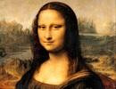 """Những""""tai nạn"""" từng xảy ra với """"Nàng Mona Lisa"""""""