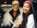 Diva Trung Quốc tiếc thương fan 19 tuổi  bị thiệt mạng ở Bangkok